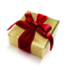 "Alternative Christmas ""Life Giving"" Market Sunday November 19"