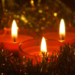 Evensong – A Short Worship for Advent