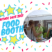 Heritage Days Food Booth Sign Up – Check it out!