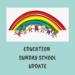 Sunday School Start will be postponed at UMCMV